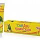 משחת שיניים לתינוקות ולילדים לגילאי 2-6 - טפטפים