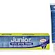 משחת שיניים טפטפים ג'וניור לגילאי 6+