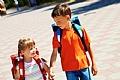 החזרה לבית הספר ולגנים: הקשיים ונקודות האור