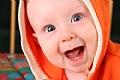 שן ראשונה בדרך לחיוך מלא