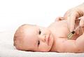 חיסון נגד שפעת לתינוקות ולילדים- כל הדעות בעד ונגד