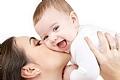 המדריך המלא לקראת השן הראשונה של התינוק