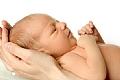 10 הדיברות להתמודדות עם גזים אצל תינוקות