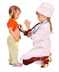 שיעול אצל תינוקות ומשמעותו