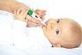 מתי חום אצל תינוקות נחשב למסוכן?