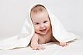 ברזל מהווה מרכיב חשוב בהתפתחות התקינה של תינוקך