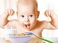 על חשיבות הסידן לתינוקות ופעוטות