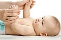 כאב בטן אצל תינוקות: מתי צריך לדאוג?