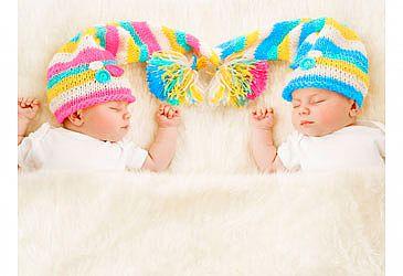 בגדי תינוקות - החשיבות בבחירת הבגד הנכון