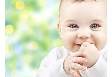 התפתחות רגשית של תינוקות