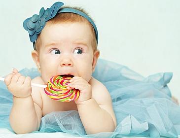 מתחילים טעימות? גלו את המזונות המזיקים ביותר לתינוקות