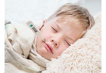 חום אצל תינוקות - תשובות לשאלות