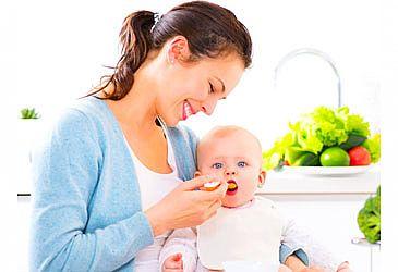ברזל לתינוקות תופעות לוואי