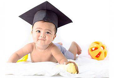 איך ברזל משפיע על המוח של התינוק?