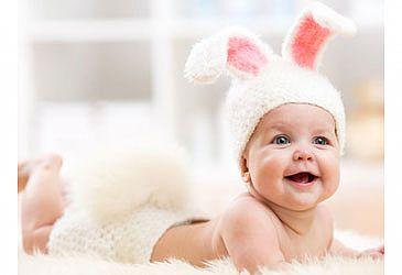 החייאת תינוקות: להיות מוכנים לכל מצב