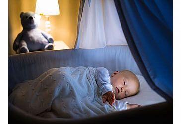 לפני הלידה ולאחריה: מה באמת חשוב שיהיה בבית?