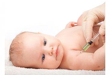 כל מה שצריך לדעת על חיסונים