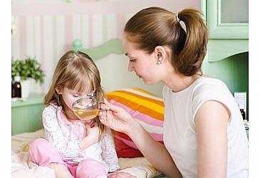 מאמהות לאמהות: איך להקל על אף סתום לתינוק?