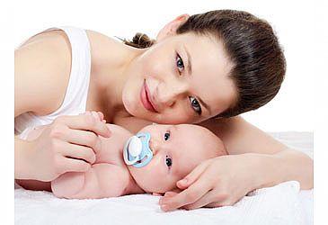 מאמהות לאמהות: איך להקל על כאבים?