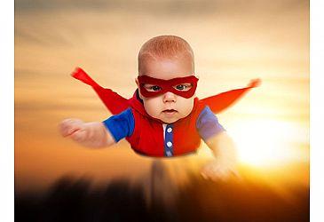 איך למנוע אנמיה אצל תינוקות ופעוטות?