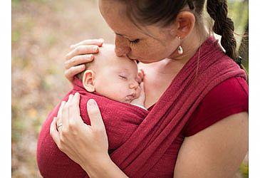 איך תנוחת הערסול מסייעת לטיפול בגזים אצל תינוקות?