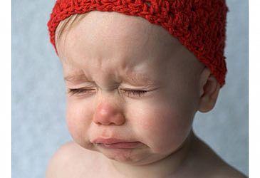 איך הכי נכון להקל על נזלת אצל תינוקות ומה לא לעשות